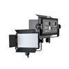 Led Godox Video Light 500C