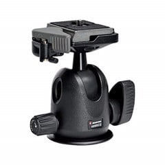 Đầu Ball Manfrotto 496RC2