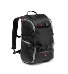 Balo Manfrotto Advanced Travel Backpack