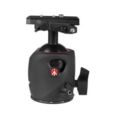 Đầu Ball Manfrotto MH057M0 Q5