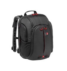 Balo Manfrotto Pro Light Camera Backpack MultiPro 120 PL