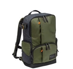 Balo Manfrotto Street Medium Backpack