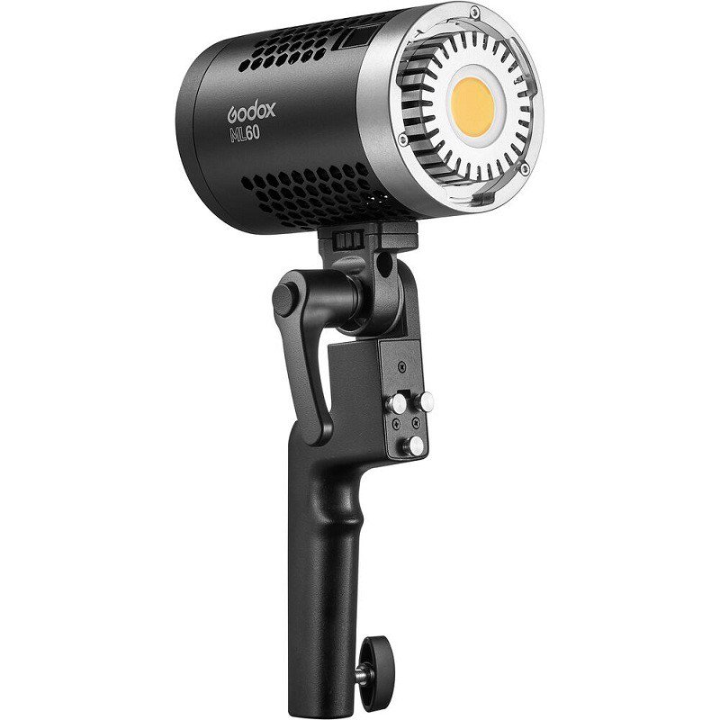 Đèn LED Godox ML60