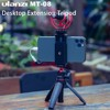 MINI TRIPOD ULANZI MT08