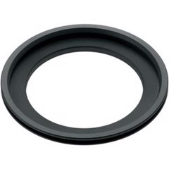 Adapter Ring SY-1-62