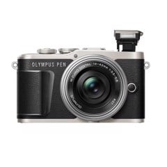 Olympus PEN E-PL9 Kit 14 42mm