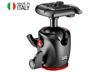 Ball Head Manfrotto BHQ2