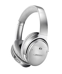Bose QuietComfort QC35 II