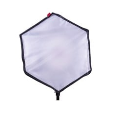 Rotolight Softbox Kit for Anova V1 / V2 / Pro / Pro 2