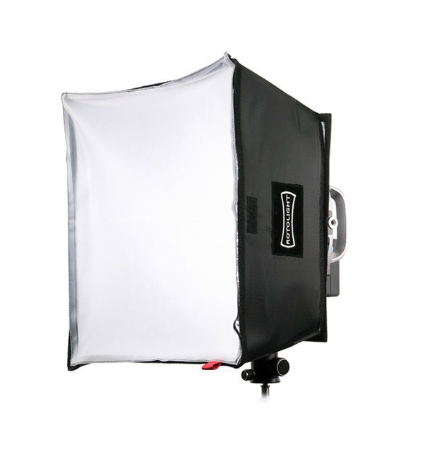 Rotolight Softbox Kit for AEOS LED Light