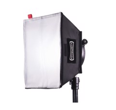 Rotolight Softbox Kit for NEO and NEO II LED Lights