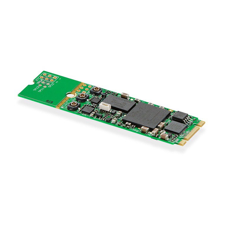 Capture card BLACKMAGIC DeckLink SDI Micro