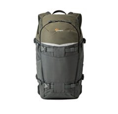 Balo Lowepro Fllipside Trek BP 350