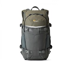 Balo Lowepro Fllipside Trek BP 250