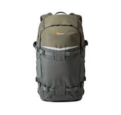 Balo Lowepro Fllipside Trek BP 450