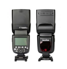 Godox TT685 for Panasonic