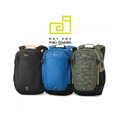 Balo Lowepro Ridge BP 250