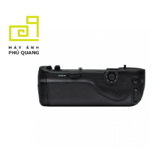 Đế Pin Pixel For Nikon D750