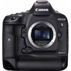 Canon EOS 1DX II body ( LBM )