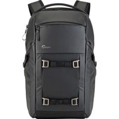 Balo Lowepro Freeline 350 AW (Black,Heather Gray)