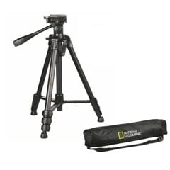 National Geographic Tripod NGPH001