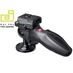 Đầu Ball Manfrotto 324RC2
