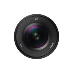 Hasselblad XCD 21mm F4