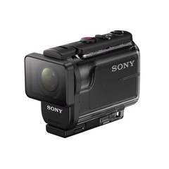 Sony HDR AS50