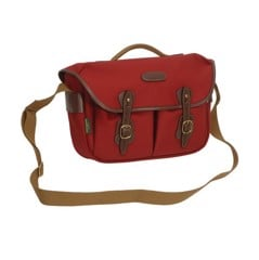 Billingham Hadley Pro Limited Edition