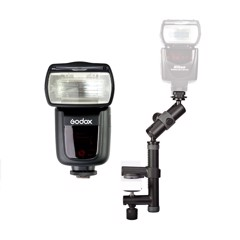 Godox V860 II for Sony