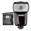 Godox V860 II for Canon