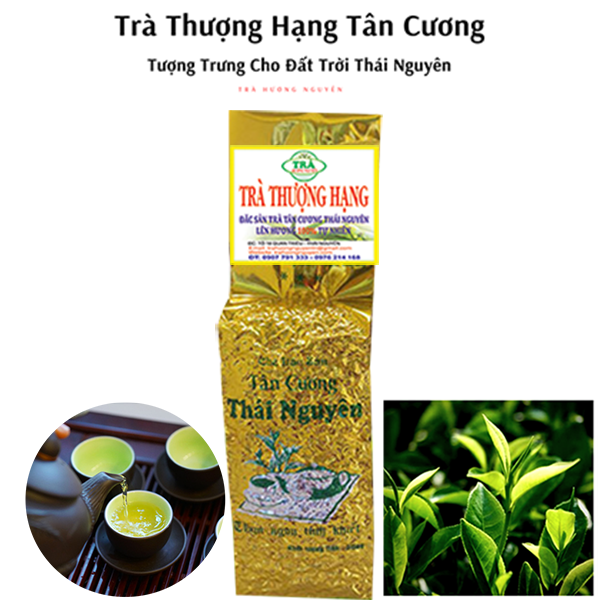 tra-thuong-hạng-500gr