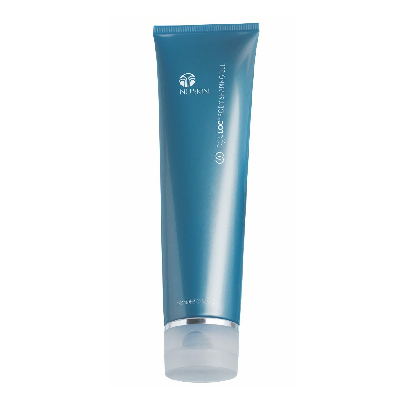 GEL TAN MỠ - ageLOC BODY SHAPING GEL