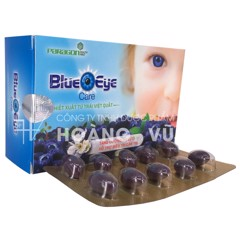 BLUE EYE CARE (TPCN) (T/96H/30v)