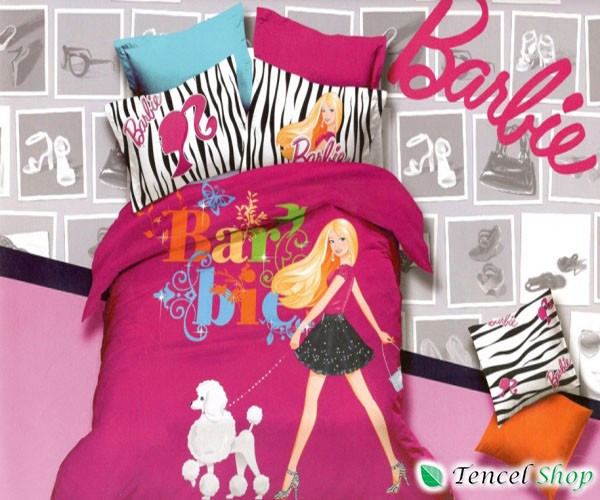 bo-chan-ga-goi-cotton-lua-hinh-bup-be-barbie-ctl-1149