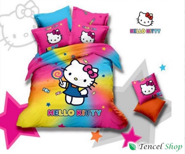 bo-chan-ga-goi-cotton-lua-hello-kitty-ctl-1155