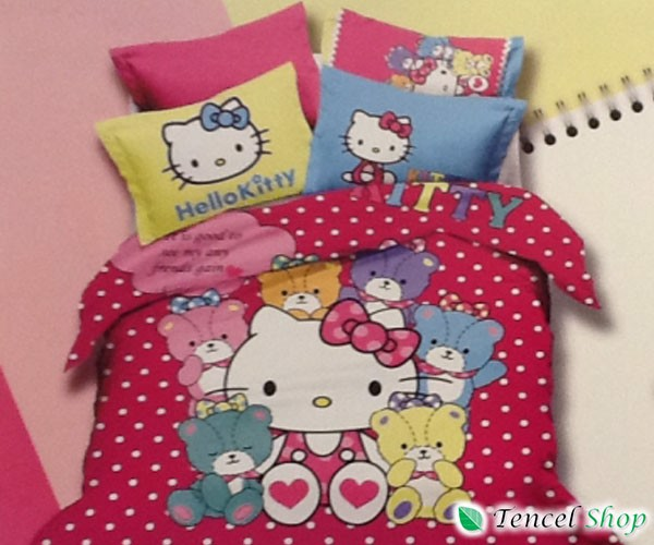 bo-chan-ga-goi-cotton-lua-hinh-hello-kitty-ctl-1154