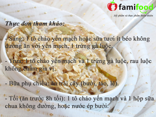 1441780399-con-sot-chao-yen-mach-giam-can--3-