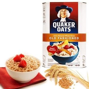 bot-yen-mach-quaker-oats-chinh-hang-cua-my-4530gr-318x318_zpsfpqvjdmm