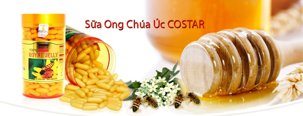 sua-ong-chua-uc-costar-royal-jelly-1450mg-hop-365-vien
