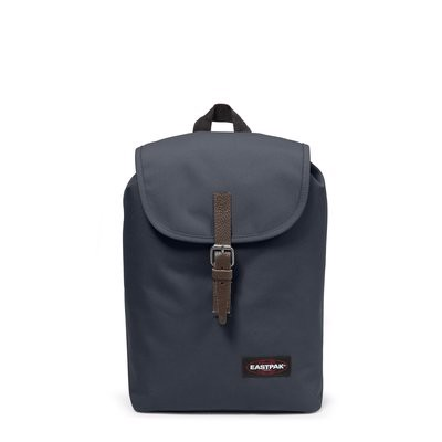 EASTPAK CASYL (EK21C154) MIDNIGHT (23.5x13x33cm)