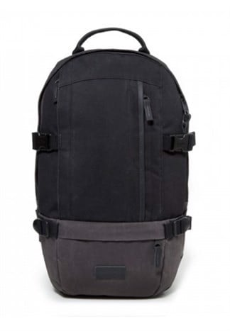 EASTPAK FLOID (EK20156Q) BLOCK WAX (48 x 29 x 12.5cm)