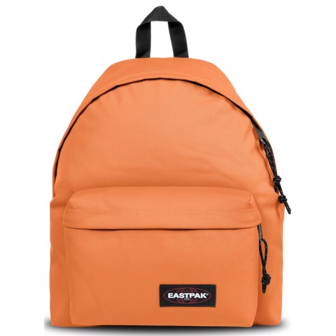 EASTPAK PADDED PAK'R (EK62019S) SUNRISE ORANGE (40 x 30 x 18 cm)