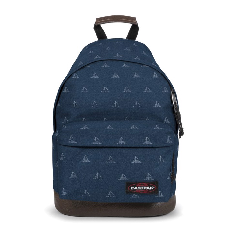 EASTPAK WYOMING LITTLE (EK81103S) BOAT (40 x 30 x 18 cm)