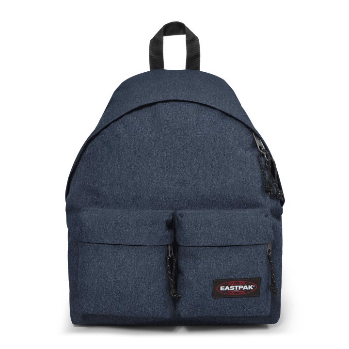 EASTPAK PADDED DOUBL'R (EK92C82D) DOUBLE DENIM (40 x 30 x 18 cm)