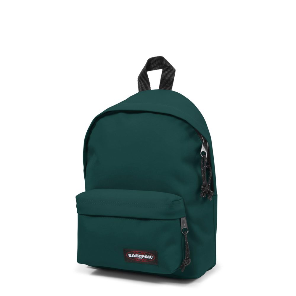 EASTPAK ORBIT (EK04332T) GUTSY GREEN (33 x 23 x 15 cm)