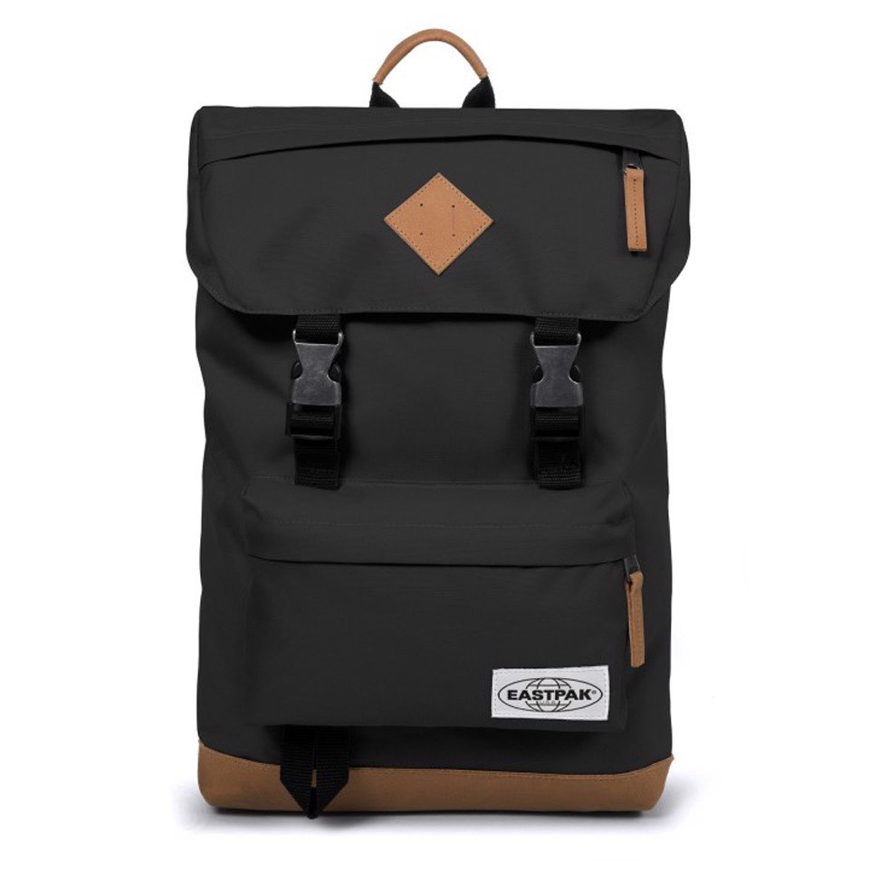 EASTPAK ROWLO (EK94661K) INTO BLACK (43.5 x 27 x 15cm) 1,036,000 ₫
