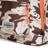 Balo Eastpak OUT OF OFFICE Camo'Ed