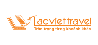 Lac Viet Travel