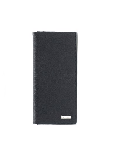 CLUTCH WALLET FOR MEN - OSCAR - OCAWLLD 004